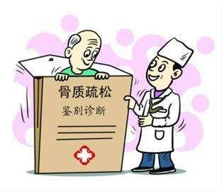 超声骨密度仪检测的意义及注意事项