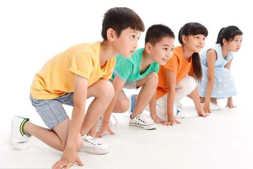 儿童骨密度设备的检测意义