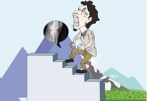 超声骨密度仪检测的意义
