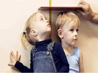 骨密度仪厂家谈检测宝宝骨密度问题