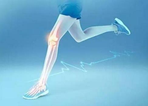 超声骨密度仪厂家谈如何通过运动来提高骨密度