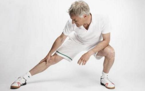 便携式骨密度仪厂家谈健身运动提高骨密度