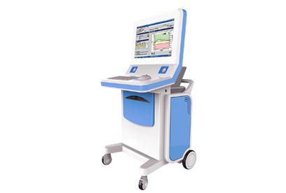 便携式骨密度检测仪的使用方法