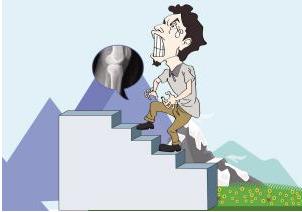 便携式骨密度检测仪厂家分析检测骨密度的方法