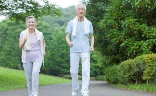超声骨密度检测仪厂家谈老年人如何增加骨密度