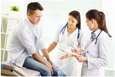 超声骨密度仪检查骨密度可以鉴别骨质疏松症