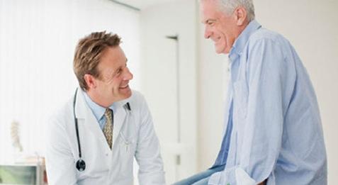 便携式骨密度检测仪谈骨质疏松危害及治疗方法