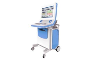 超声骨密度仪厂家谈孕妇检查骨密度