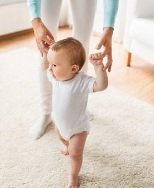 便携式骨密度检测仪影响儿童骨骼发育的因素