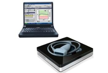 便携式骨密度检测仪的技术分析