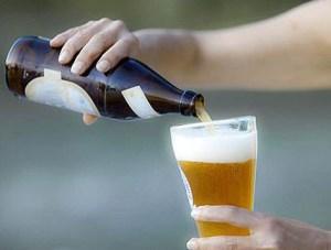 便携式骨密度检测仪少量饮酒能增加骨密度?