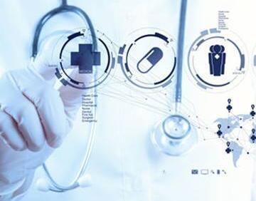 加快国产骨密度仪等医疗器械进入市场速度