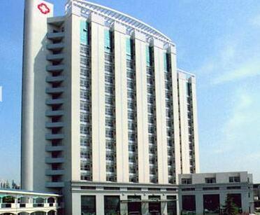 竹溪县人民医院采购骨密度检测仪一台