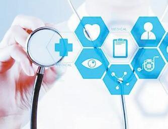 国产医疗器械骨密度仪国内外市场行情调查分析