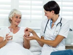 各省已出扶持康复护理医疗器械便携式骨密度检测仪的实施意见