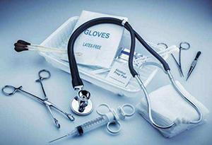 骨密度检测仪厂家分析如何做好医疗器械销售?