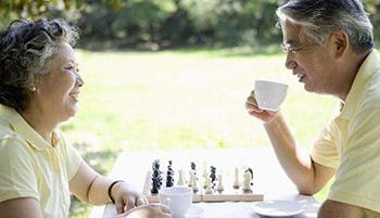 骨密度仪厂家提醒正确喝茶可以增强骨密度