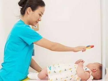 超声波骨密度检测仪在儿保科开展骨密度检测的应用