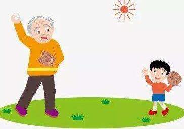骨密度检测仪品牌山东国康提醒大家注意预防骨质疏松症