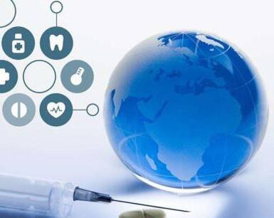 医疗器械行业超声骨密度仪的发展时代