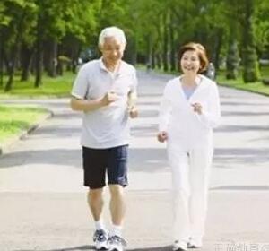 便携式骨密度检测仪品牌山东国康提醒养好骨骼助长寿