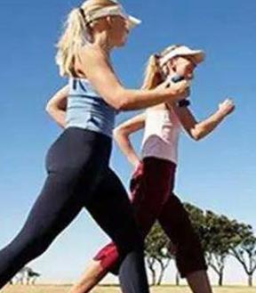 骨密度仪厂家建议散步可提高骨密度