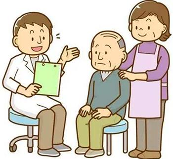 骨密度检测仪厂家提醒中老年朋友健康体检别忽视骨密度检查