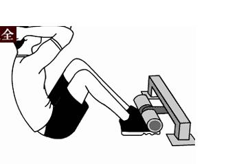 超声骨密度仪生产厂家建议加强瘦组织锻炼,有效提高骨密度