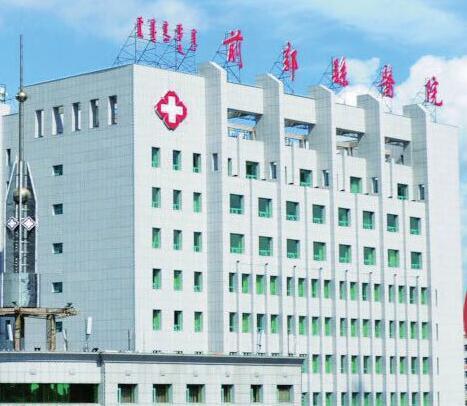 骨密度检测仪器价格多少钱一台,前郭县医院刚采购过