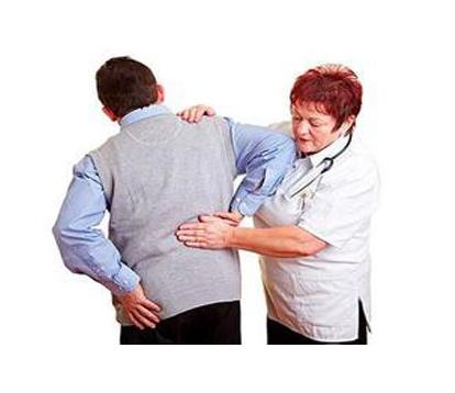 便携式骨密度检测仪厂家提示如何发现与诊断男性骨质疏松症?