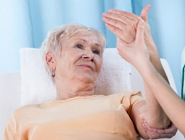 便携式骨密度检测仪提醒年轻人需注意骨质疏松