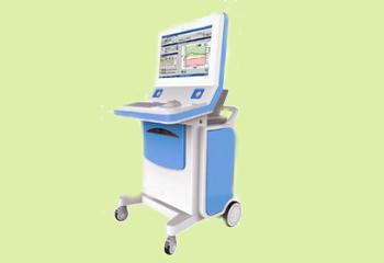有关便携式骨密度检测仪零配件的合理储放的几个常见注意事项