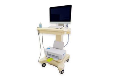 骨密度检测仪,要怎样使用期限才会长