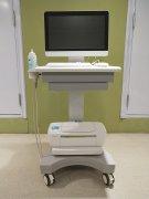 超声骨密度测试仪的具体型号应该怎么选购?