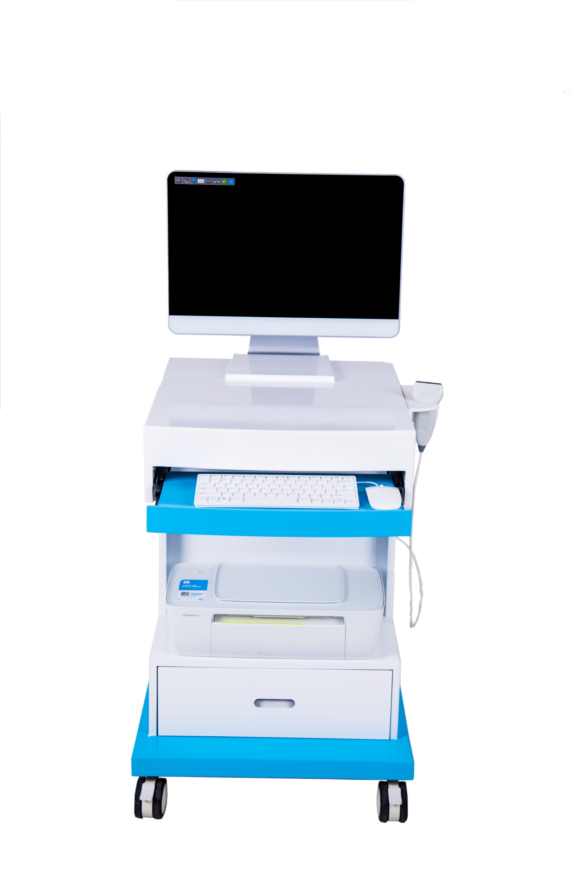 适宜儿童骨密度检测的机器设备_超声骨密度仪价格_骨密度检测仪类型