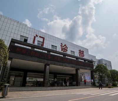 超声骨密度仪价格同样是桐梓县人民医院购买仪器设备关注的问题