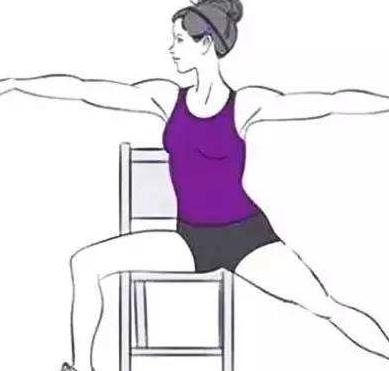 超声骨密度检测仪厂家建议疫情阶段家中加强人体骨骼锻练