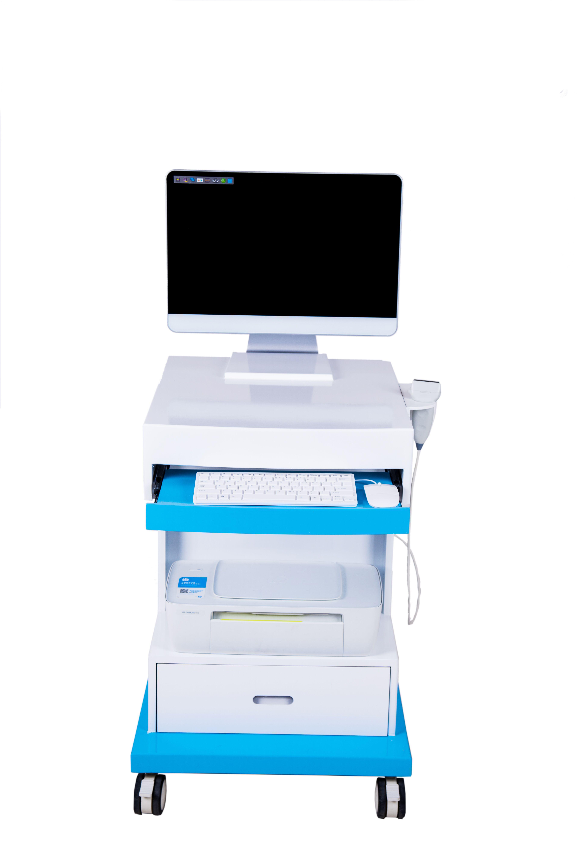 国内超声波骨密度分析仪的面临的挑战