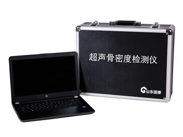 超声骨密度分析仪机器设备市场价格行情调研分析