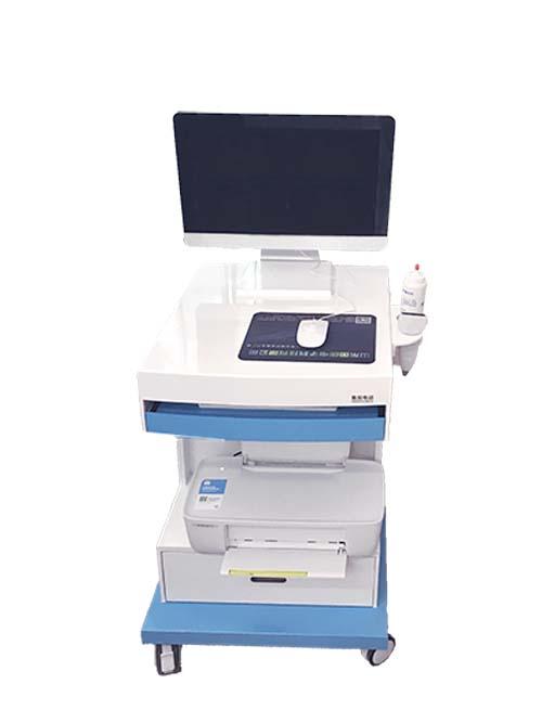 超声波骨密度检测仪厂家为您分析决定骨密度检测仪价格的因素