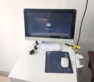 超声骨密度检测仪准确吗?该如何进行选择设备