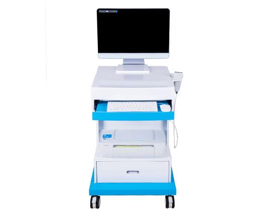 想更换骨密度检测仪厂家哪家好?山东国康教您如何选型?