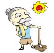 超声骨密度仪品牌国康揭秘抗骨质疏松,晒太阳的诀窍!